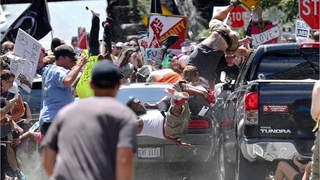 Charlottesville+Attack+17