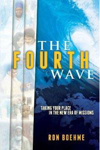 Fourth_Wave