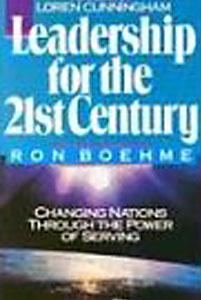 book_leadership