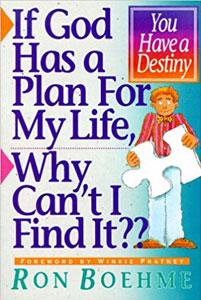 book_plan