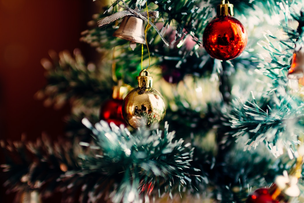Christmas 2018c