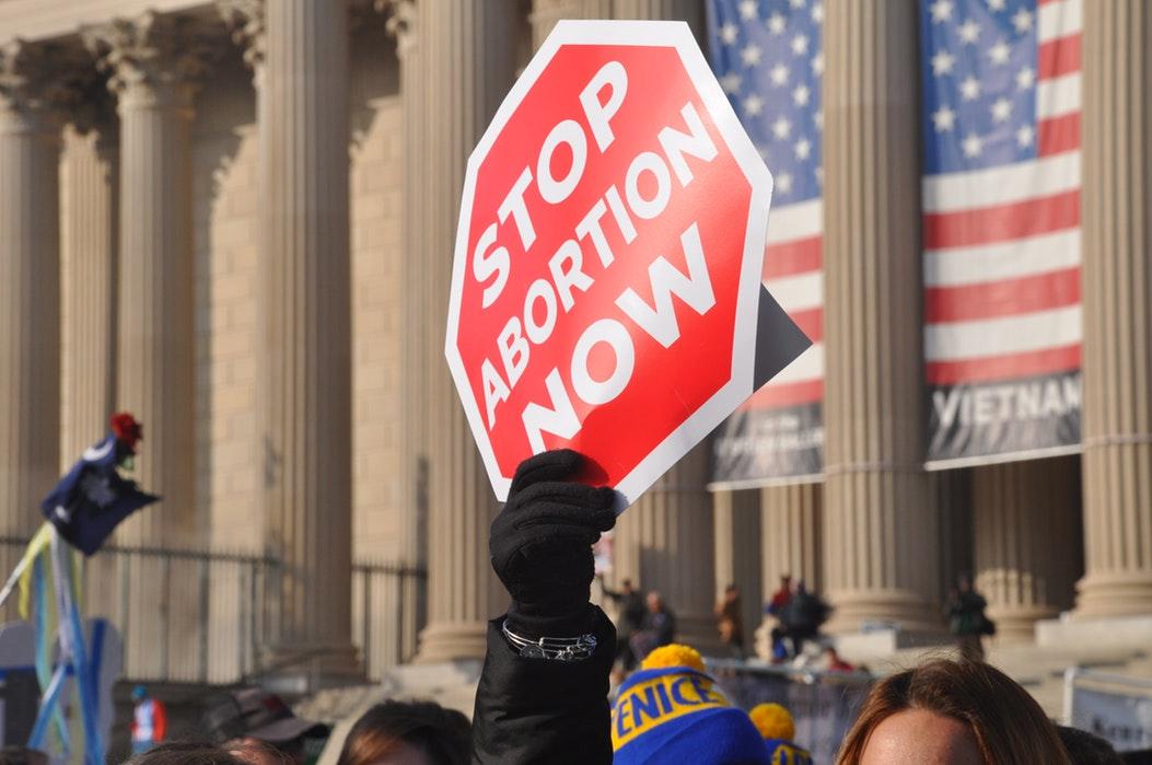 abortion 5
